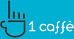1caffe.org
