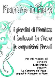 Concorso Floreale